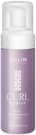 OLLIN CURL HAIR Мусс для создания локонов 150мл