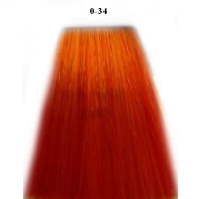 Wella Color Touch   0/34