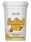 OLLIN Cocktail Bar Медовый коктейль 500мл