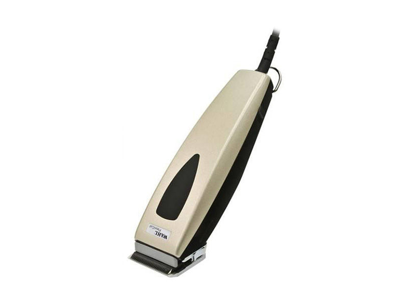 Wahl 1234-0475 Animal FlexiCut 2 in 1