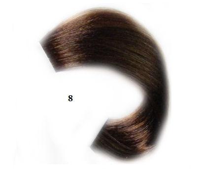 Косметика для волос грин лайт купить в косметика poetea купить