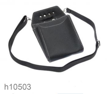 Чемоданы, сумки, пеналы, чехлы и пояса для инструментов рюкзаки тактические б/у