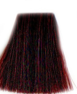 Wella Color Touch Plus  55/06