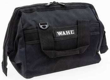 b4084f95f923 Wahl 0093-6130 Сумка для парикмахерских инструментов с фирменным логотипом
