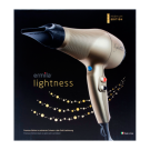 Ermila 4326-0041 Premium Edition lightness gold satin 2000W