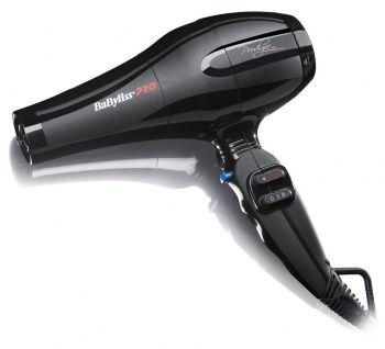 Babyliss Pro Prodigio 2100W BAB6710RE Профессиональный парикмахерский фен  для сушки волос 9adc5b28d4b0f