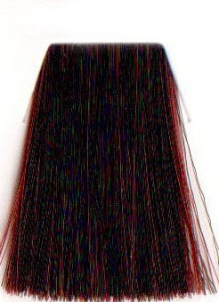 Wella Color Touch Plus  44/05