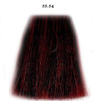Wella Color Touch  55/54