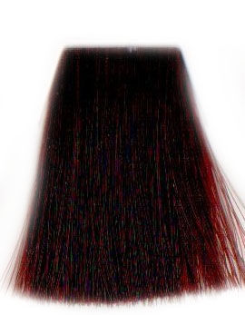 Wella Color Touch Plus  55/05