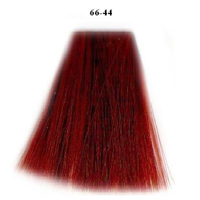 Wella Color Touch  66/44
